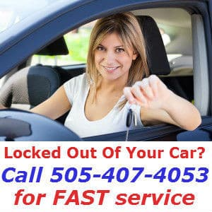car-locksmith-albuquerque